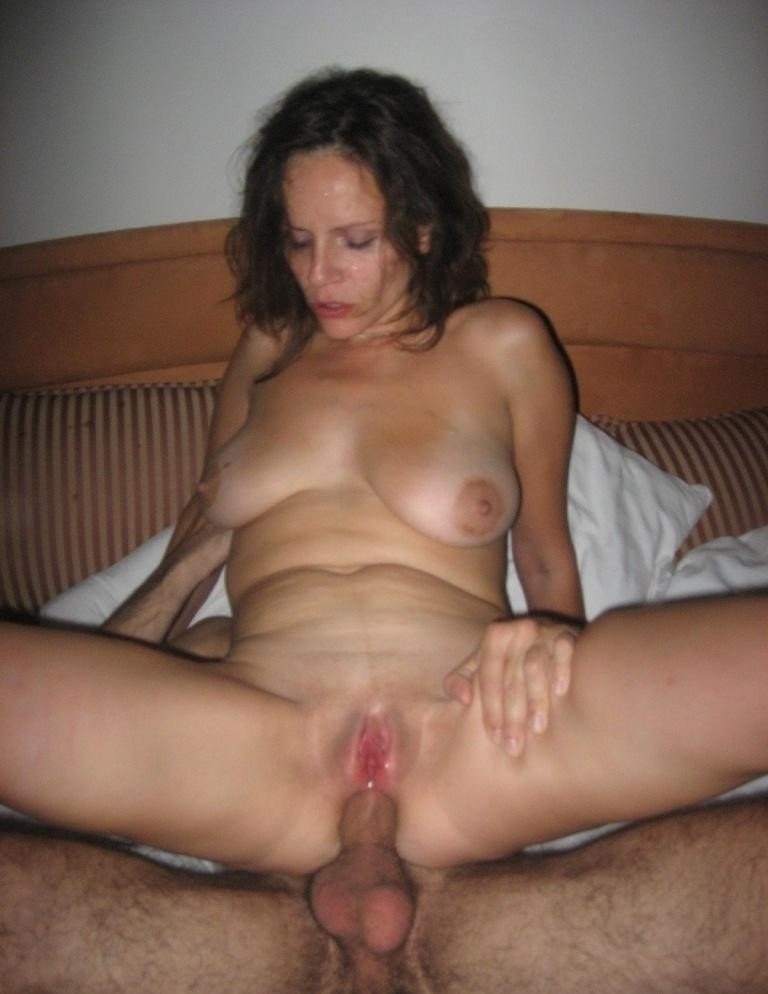 these pictures provided by mature pussy pics